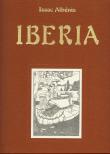 Albeniz facsimil Iberia