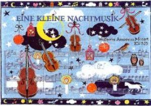 EineKleineNachtmusik