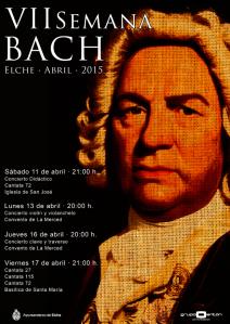 VII_semana_Bach