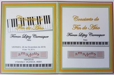 concierto 20181222_135835